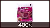 アサイー(加糖)400g