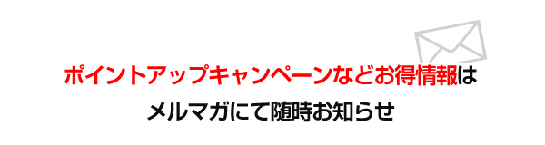 アサイー・アサイーパルプ・アサイーピューレ・アサイージュース・その他アサイー商品でポイントキャンペーン活用